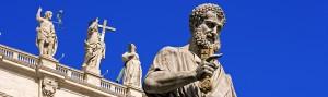 eglise-saint-pierre-rome-panoramique_homeUne