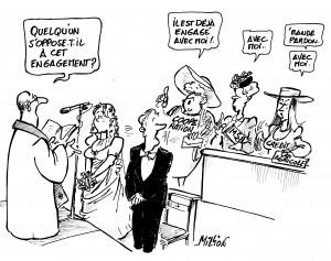 Copyrigth-Georges-Million-pour-Les-sillons-de-lengagement-Dessin-2