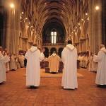 1007370-Messe_à_Notre-Dame_de_la_Trappe