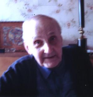 Jean Bortaud