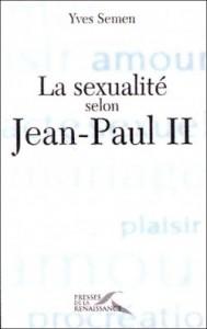 la-sexualite-selon-jean-paul-ii-115819-250-400