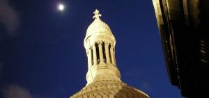nuit-dadoration-à-Montmartre